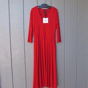 Agnes & Dora Curie Dress! NWT!
